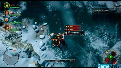 Dragon Age Inquisition (PS3) Game77.ru (8).jpg