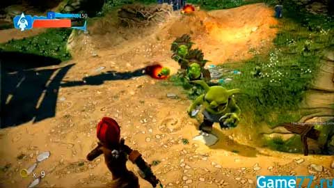 Project Spark Game77.ru(Xbox-One)7.jpg