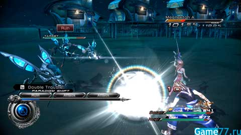 Final Fantasy XIII-2 (13-2) (PS3) Game77.ru (7).jpg