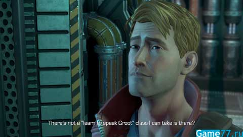 Marvel's Guardians of the Galaxy The Telltale Series Game77.ru (6).jpg