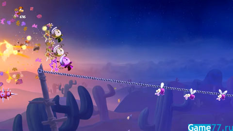 Rayman Legends (PS Vita) Game77.ru (8).jpg