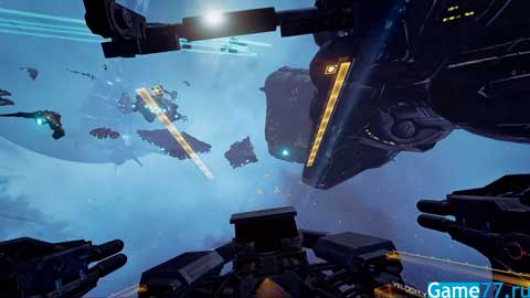 Eve Valkyrie VR PS4 Game77.ru (8).jpg