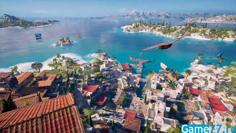 Assassin's Creed Odyssey Game77.ru (Xbox-One)6.jpg
