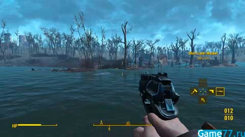 Fallout 4 Game77.ru (PS4)6.jpg