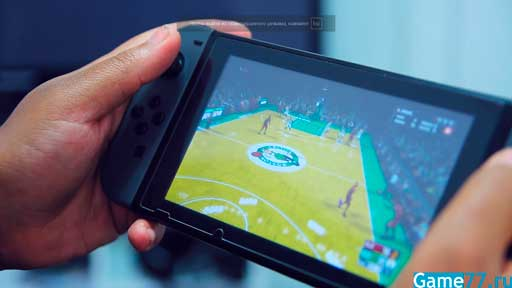 NBA2K18 (Nintendo Switch) Game77.rut1.jpg