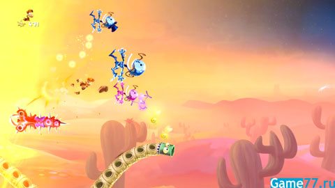 Rayman Legends (PS Vita) Game77.ru (7).jpg