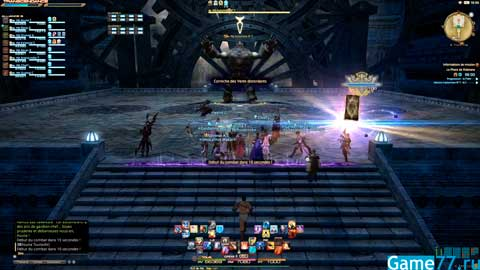 Final Fantasy XIV A Realm Reborn Game77.ru6.jpg