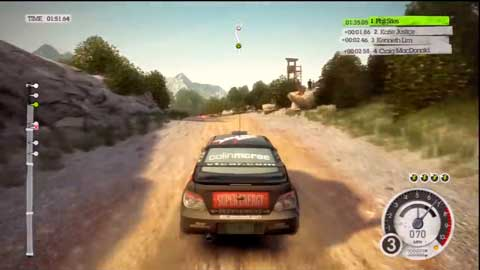 Colin McRae DiRT 2 Game77.ru (7).jpg