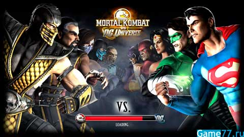 Mortal Kombat vs. DC Universe Game77.ru (6).jpg
