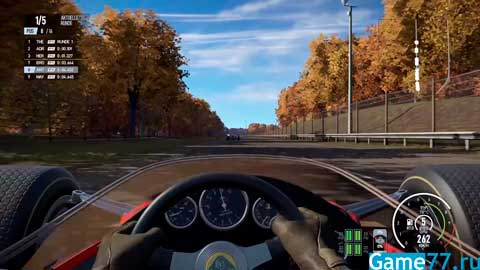 Project Cars 2 Game77.ru (Xbox-One)6.jpg