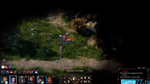 Pillars of Eternity Complete Edition Game77.ru (6).jpg