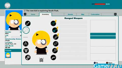 South Park The Stick of Truth Game77.ru (PS3)6.jpg