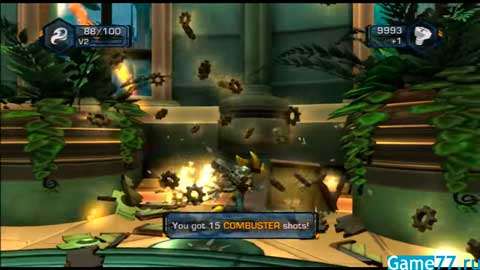 Ratchet & Clank Future Tools of Destruction Game77.ru (6).jpg