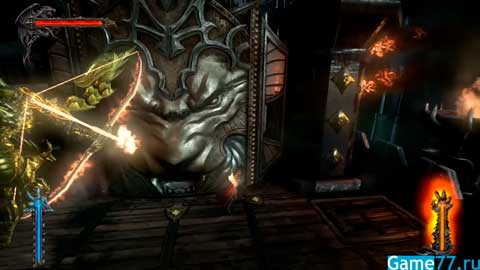 Castlevania Lords of Shadow 2 (PS3) Game77.ru (7).jpg