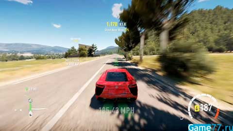 Forza Horizon 2 Game77.ru (Xbox-One)6.jpg