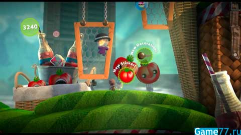 LittleBigPlanet (PS3) Game77.ru (8).jpg