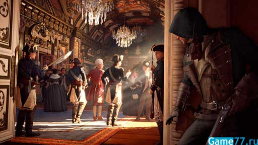 Assassins Creed Unity Special Edition Game77.ru (PS4)T.jpg