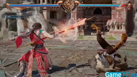 SOULCALIBUR VI Game77.ru (Xbox-One)6.jpg