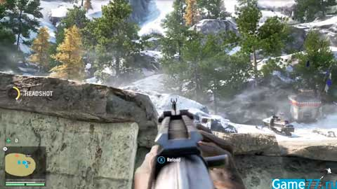 Far Cry 4 Game77.ru(Xbox-One)6.jpg