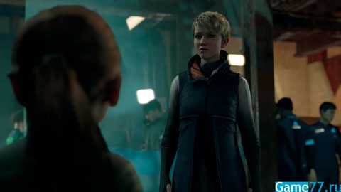 Detroit Become Human (PS4) Game77.ru (8).jpg