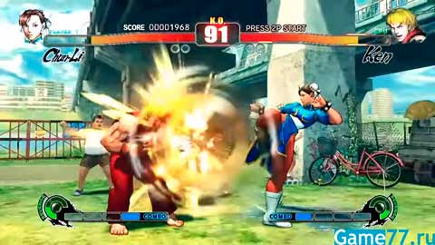 Street Fighter IV Game77.ru (PS3)7.jpg