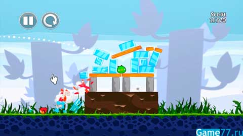 Angry Birds Trilogy (PS3) Game77.ru (7).jpg