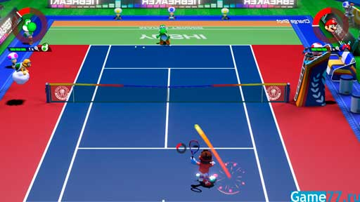 Mario Tennis Aces (Nintendo Switch) Game77.rut1.jpg