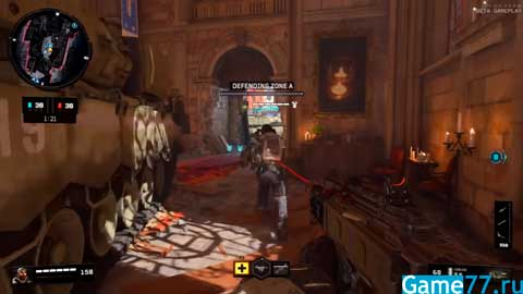Call of Duty Black Ops 4 Game77.ru (PS4)6.jpg