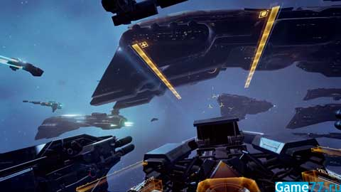 Eve Valkyrie VR PS4 Game77.ru (7).jpg