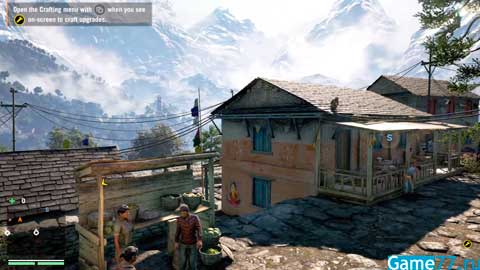 Far Cry 4 Game77.ru(Xbox-One)7.jpg
