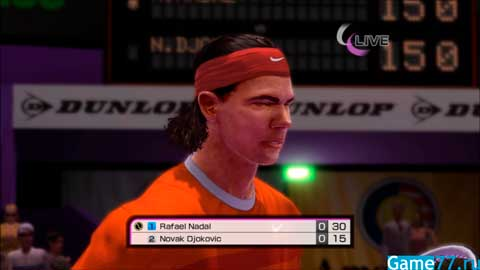 Virtua Tennis 4 Game77.ru (7).jpg