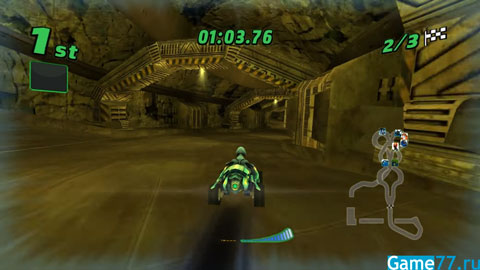 Ben 10 Galactic Racing (PS Vita) Game77.ru (8).jpg