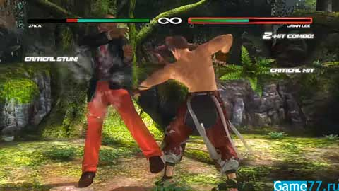 Dead or Alive 5 Last Round Game77.ru(PS4)T.jpg