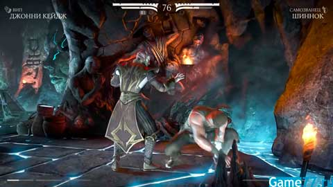 Mortal Kombat X Game77.ru(PS4)7.jpg