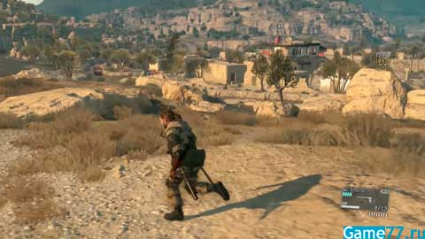 Metal Gear Solid V The Phantom Pain Game77.ru(PS4)7.jpg