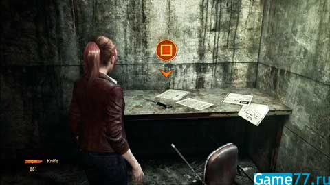 Resident Evil. Revelations 2 Game77.ru(PS4)6.jpg