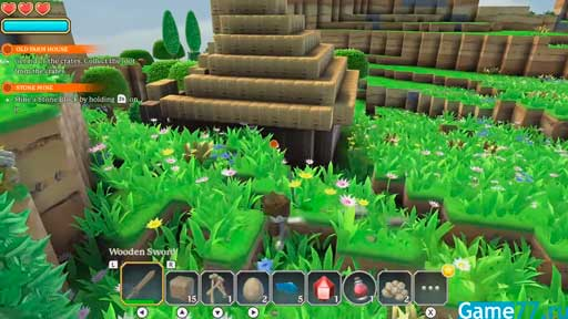 Portal knights (Nintendo Switch) Game77.ruе1.jpg