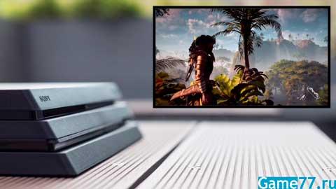 PS4 Pro Game77.ru (9).jpg