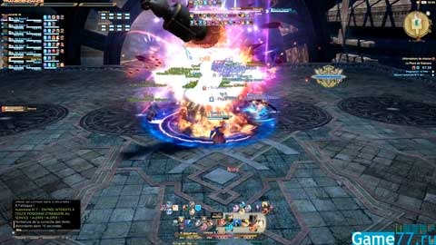 Final Fantasy XIV A Realm Reborn Game77.ru7.jpg