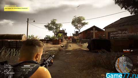 Tom Clancy's Ghost Recon Wildlands Game77.ru(PS4)6.jpg