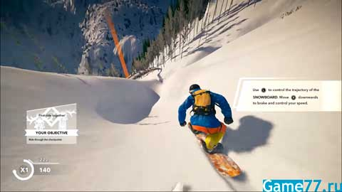 Steep Game77.ru(PS4)6.jpg