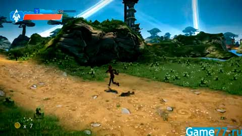 Project Spark Game77.ru(Xbox-One)6.jpg