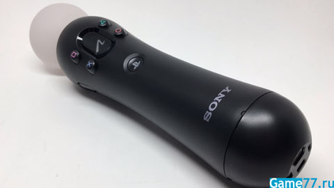Playstation Move Game77.ru.jpg