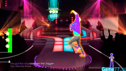 Just Dance 16 Game77.ru(Xbox-One)7.jpg