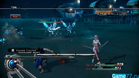 Final Fantasy XIII-2 (13-2) (PS3) Game77.ru (8).jpg