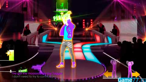 Just Dance 16 Game77.ru(Xbox-One)6.jpg