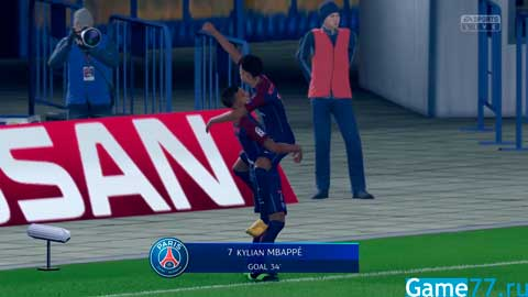 FIFA 19 Game77.ru(Nintendo Switch)6.jpg