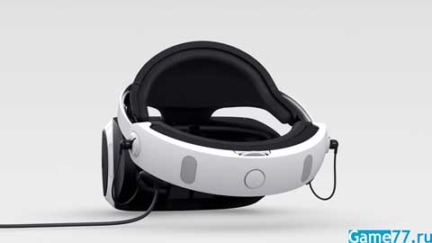 Sony PlayStation VR (CUH-ZVR2) Game77.ru (12).jpg