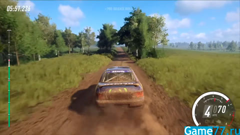 DiRT Rally 2.0 Game77.ru (PS4)7.jpg