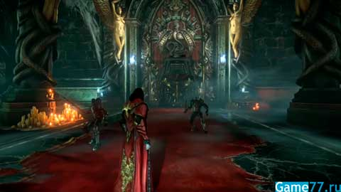 Castlevania Lords of Shadow (PS3) Game77.ru (7).jpg